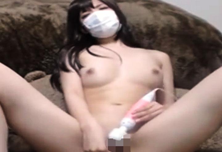 関西弁でイクアピールする女
