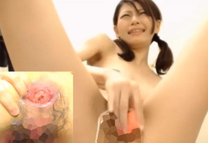 まんこじゅくじゅくにさせて感じる女(有料ライブチャット録画)