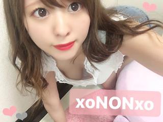 >xoNONxo(dxlive)