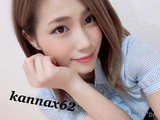 KannAx62(dxlive)
