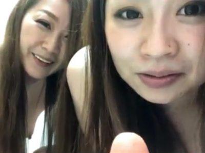 風俗勤務の様な熟女ライブチャット