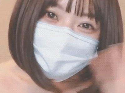 うさぎ♡チビッコぱいぱん美少女