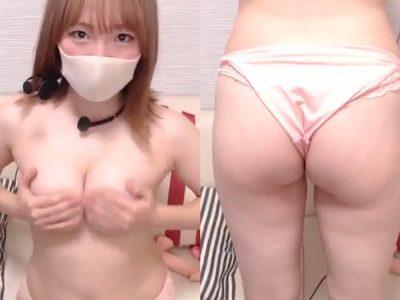 FC2ライブ ♡めい♡