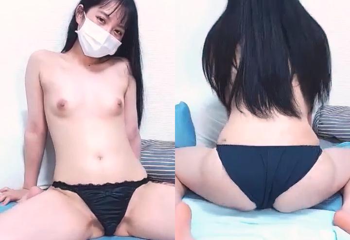 FC2ライブみち