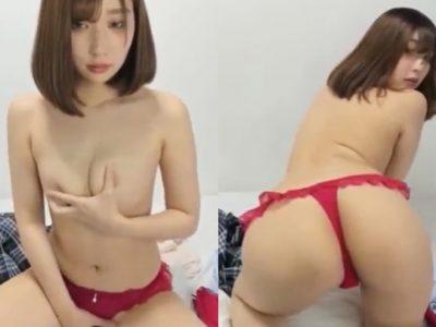 れなちゃん(FC2ライブ)