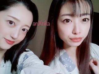 anXrika(dxlive)