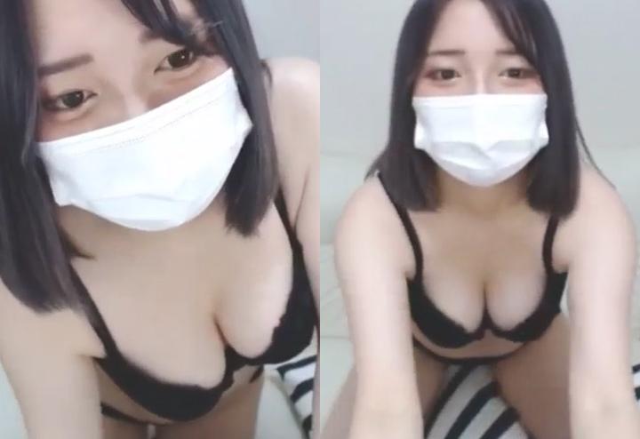FC2ライブ ☆.ねね*☆