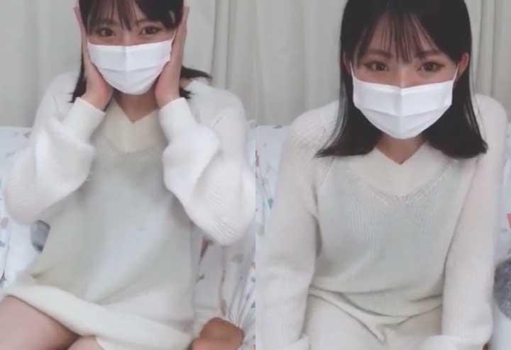 FC2ライブみやび♡