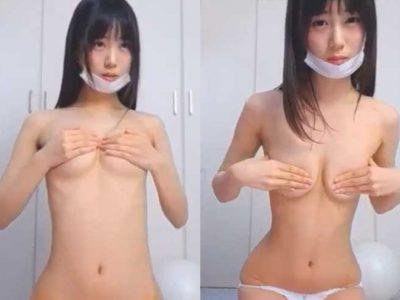 FC2ライブ 莉愛 の流出動画