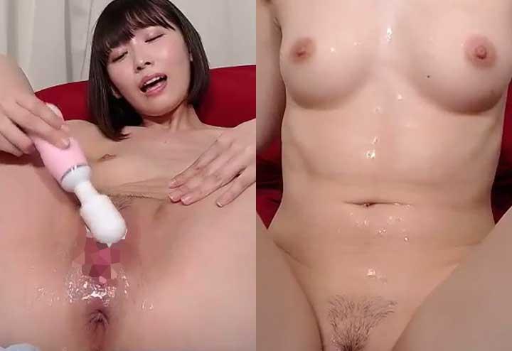 FC2ライブ みなみ の無修正有料配信の流出動画