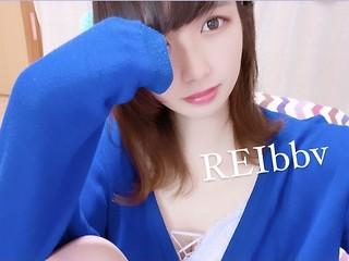 REIbbv(dxlive)