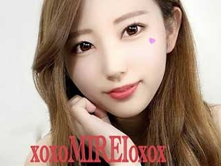 xoxoMIREIoxox(dxlive)