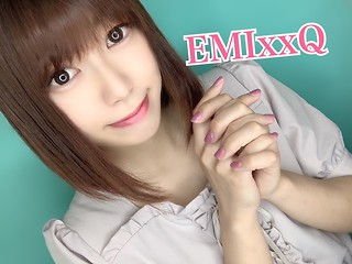 EMIxxQ(dxlive)