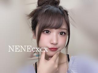 NENEcxcx(dxlive)