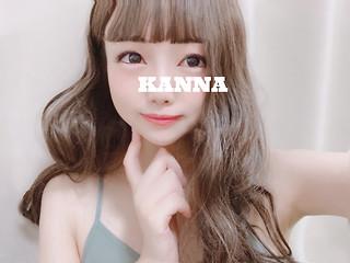 kanna0921(dxlive)